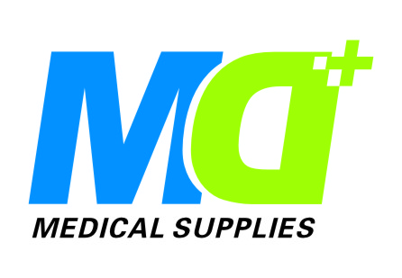 Yangzhou Medream Medical Supplies Co.,ltd